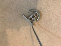 Titleist Futura Putter For Sale - Very Good Condition