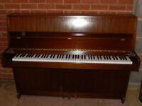 Fazer 88 Key upright Piano for sale