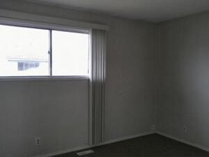 2 Bedroom Unit Available Right Away Prince George British Columbia image 5
