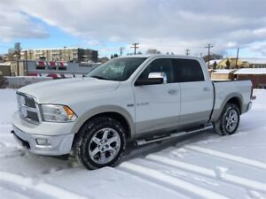 Dodge Pickup Truck Buy Or Sell New Used And Salvaged Cars