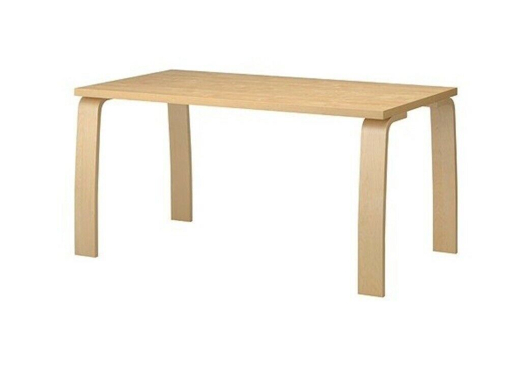 IKEA Vika Oleby table or desk   in