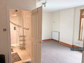 1 bedroom in Nottingham Road, South Croydon, CR2 (#1103910)