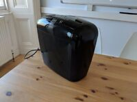 Fellowes P35-C Shredder