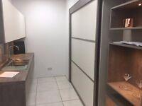 Kitchen for Sale- Rempp German EX Display