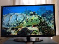 Samsung UE32EH5000 - 32 inch; LED TV
