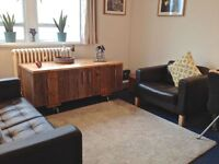 Therapy / Consulting Rooms for rent London - Waterloo and Southwark – SE1 8UL