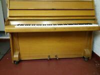 Bentley Piano FREE