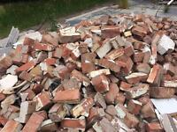 Old Style Bricks.
