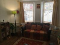 Office space/therapy room to rent