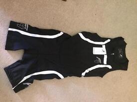 Men's Tri suit . Brand new.