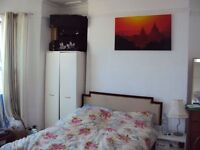 Fully furnished student property to let in Swansea city