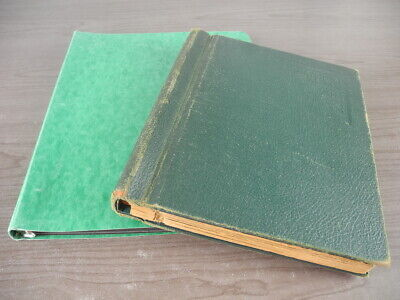 US/WW, Excellent accumulation of Seals, Labels  & others in stock pages, stock b