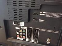 """Panasonic tv TX-L32U2B 31"""""""
