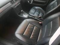 Audi A 6 2003 2 petrol automatic