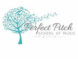 Perfect Pitch School of Music Pascoe Vale Moreland Area Preview