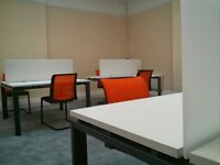 CHEAP OFFICE SPACE Farringdon London With Virtual Office UK And International Mail Forwarding