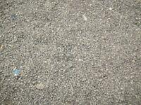 Grey Gravel / Stone chippings