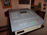 Korg MMT8 Sequencer very good condition