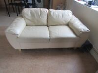 Free Sofa - on Collection Only