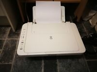 Canon MG2950 All in One printer