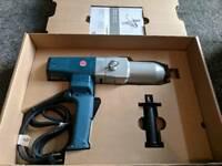 Bosch Impact Wrench