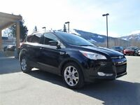 2014 Ford Escape SE 4WD - Navigation - Panoramic Roof