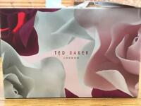 Brand New Ted Baker