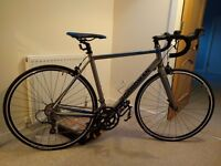 Boardman Road Sport 2016 ***Almost New***