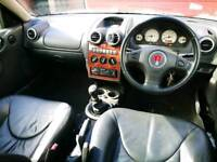 Rover 25 1.4/ swap for motorbike 400cc or more++