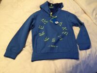 Ted Baker kids clothes
