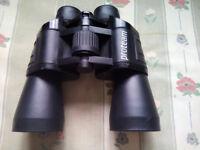 Proteam 10x50 Binoculars