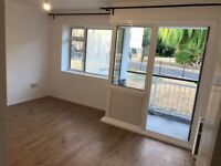 1 Bedroom Flat To Rent in Poplar/Canary Wharf (No DSS)