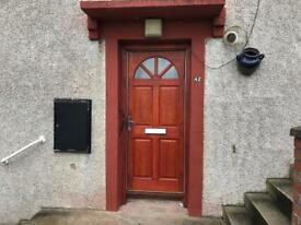 3 Bedroom Ground Floor Flat - To Rent