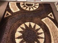 Carpets Turkish