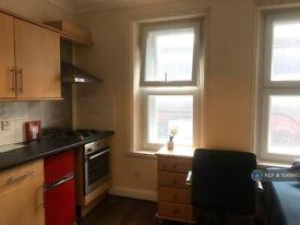 1 bedroom in Cromwell Road, London, SW7 (#1136860)