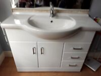 fully skilled plumbers and handyman services