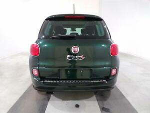 2015 FIAT 500L Lounge Windsor Region Ontario image 13