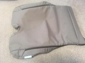 Stokke carry cot cover