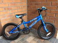 Boys Cuda bike