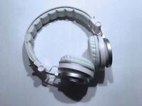 *NEW* iKAKU Wireless Bluetooth Stereo Headphones