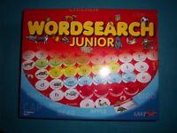 Wordsearch Junior Game IP1