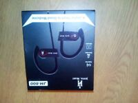 Headset New multipoint connect