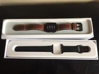 Apple Watch 42mm sport