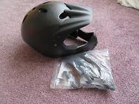 Ventura Bike + Outdoor Sports Helmet Size 58 - 62cm L