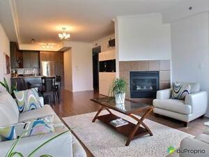 365 000$ - Condo à vendre à Gatineau (Aylmer) Gatineau Ottawa / Gatineau Area image 1