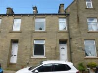 2 BED TERRACE TO LET IN QUEENSBURY