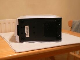 CIT F3 White Computer Case for sale
