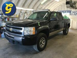 2010 Chevrolet Silverado 1500 LT*****PAY $114.30 WEEKLY ZERO DOW
