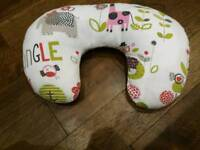 Breastfeeding/ Support pillow