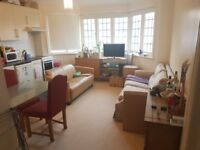 VERY pleasant AND cosy One bedroom Flat.Bills INCLUDED. Golders green